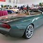 2013-Aston-Martin-DBS-Coupe-Zagato-Centennial-04.jpg