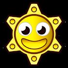 阿兹特克人平面魔方 icon