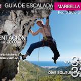 Presentacion-guiaMarbella-2012.jpg