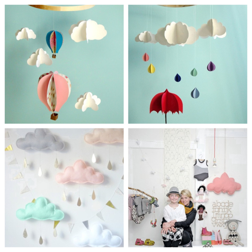 I Figure This Theme Can Go Well With A Or Boy Hurray For Future Baby Thrane Haha