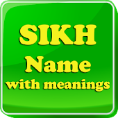 Sikh Baby Names & Meaning