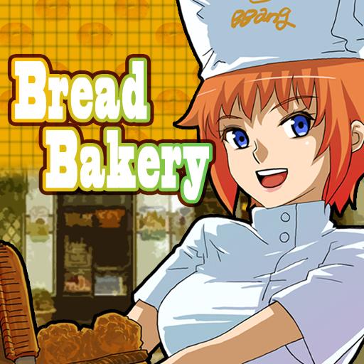 Bread Puzzle BBangya