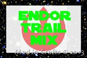 endor trail mix