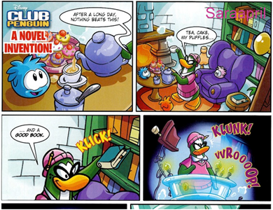 Club-Penguin- 2014-01-0444 - Copy