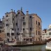 Venezia_2C_026.jpg
