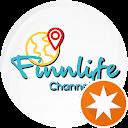 Finnlife Channel