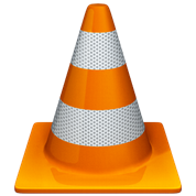 VLC Player Hidden Tips and Tricks