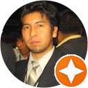 Jhon Ito