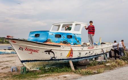 04. Vas pescaresc in Istanbul.jpg