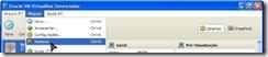 Imagem-Oracle-VM-VirtualBox--Gerenciador_2