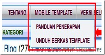Image Result For Template Terbaru