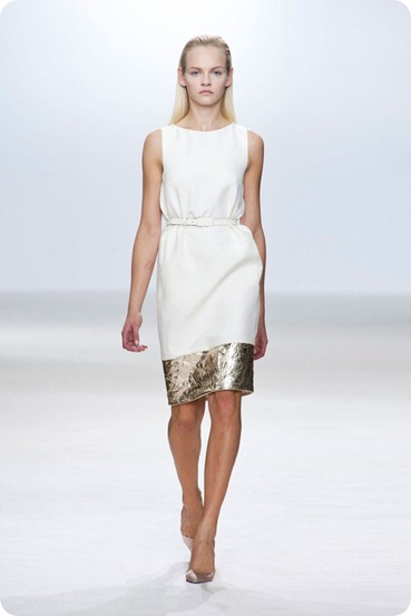 spring-summer-2013-trend-ss-fashion-couture-rtw-style-clothes-runway-giambattista-valli-blogger-designer