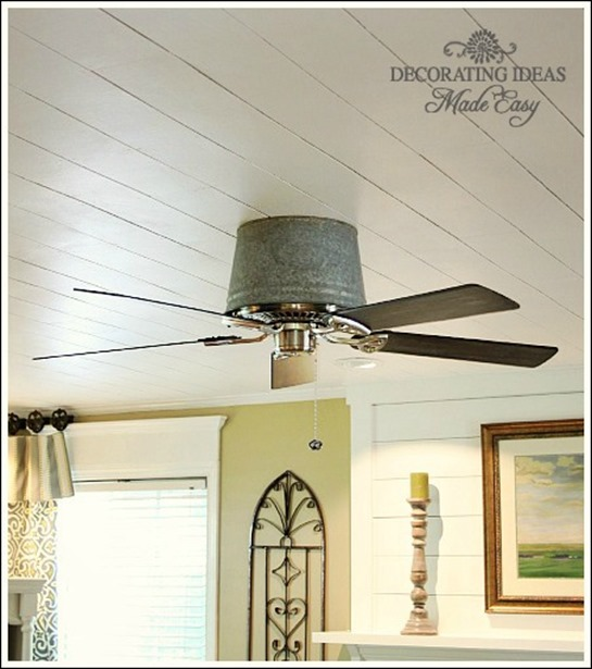 unique-ceiling-fan-pin-photo