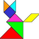 tangran_altura_9.jpg