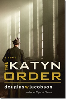 The Katyn Order