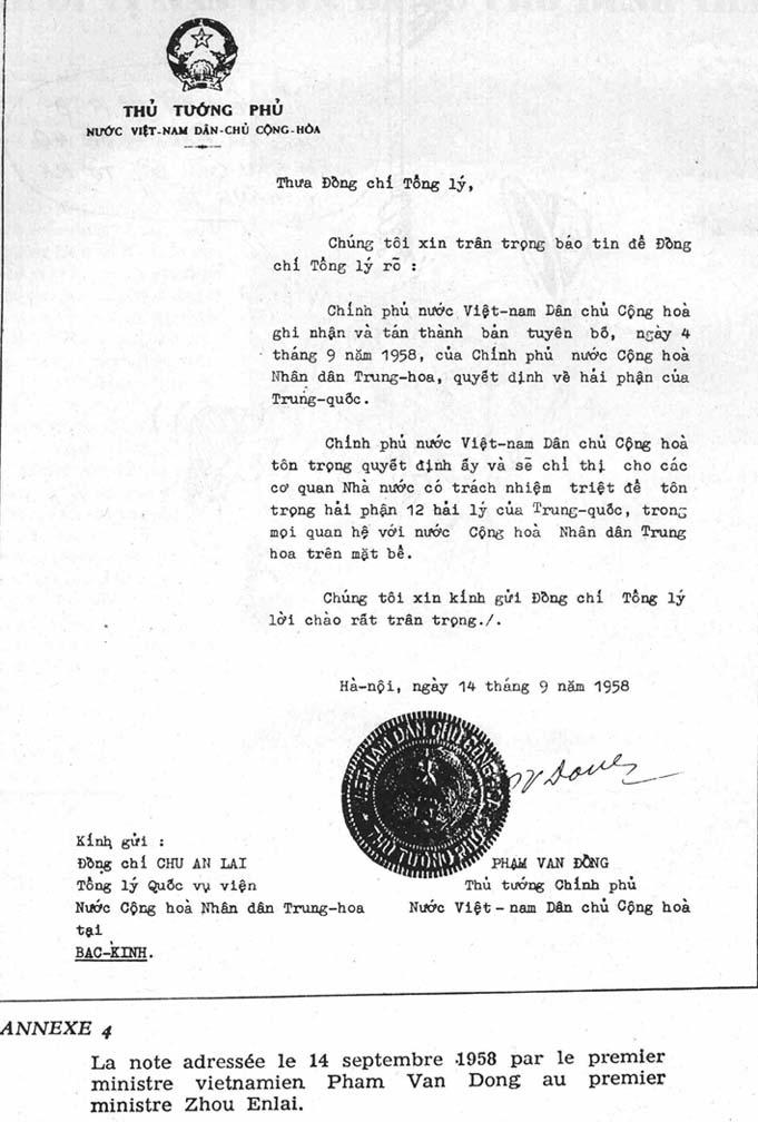 không - 42 tháng Tư và cuộc chiến không bom đạn Conghambannuoc