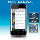 Penn Live News