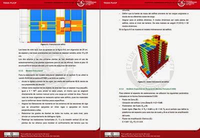 Diseño de Edificios utilizando Etabs