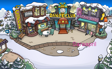 Club-Penguin- 2012-11-1565 - Copy