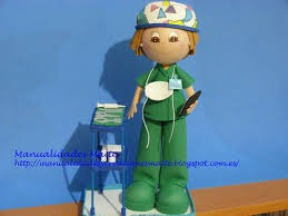 [enfermera232.jpg]