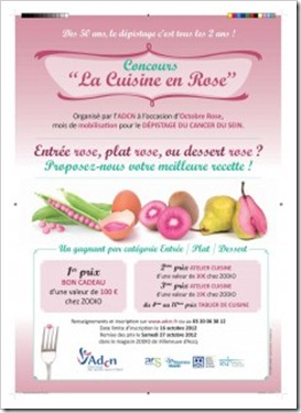 AfficheOctobreRose2012-06-HD_Page_1-217x300