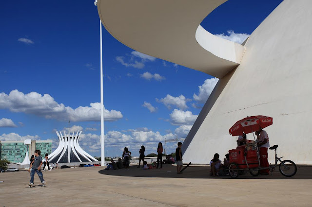 Brasilia 1.jpg