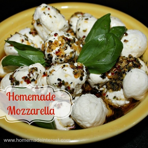 homemademozzarella_square