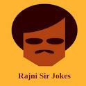 Rajni Sir Jokes Collection