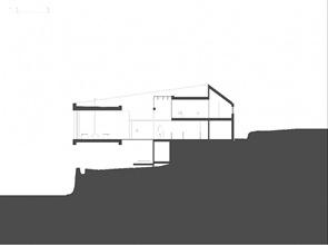 Ty-Hedfan Casa de Featherstone Young-