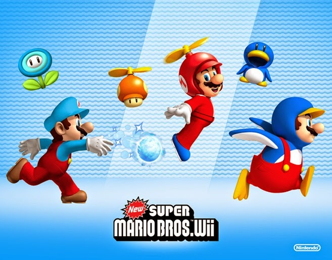 New-Super-Mario-Bros-Wii-nintendo