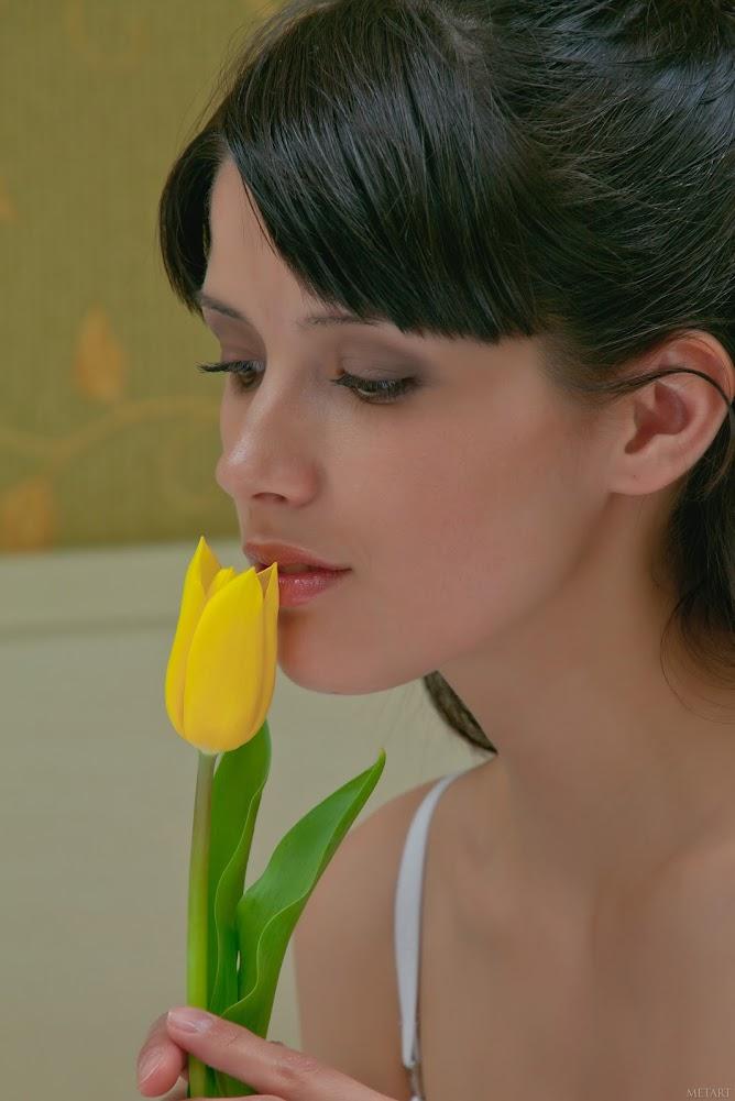 [Met-Art, Sex-Art, Met-Models] Luiza A - Photoset Pack (2011-2013) - Girlsdelta