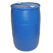 water_barrel