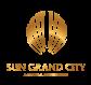 Sun Grand City Ancora