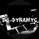 Dwayne Omaghomi