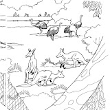 animaatjes-dierentuin-83677.jpg