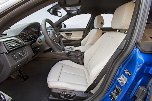 BMW-4-Series-Gran-Coupe-25.jpg