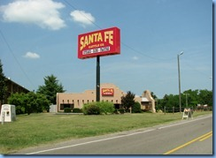 8979 State Road 155 North, Tennessee - Nashville - Santa Fe Cattle Co.