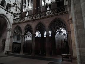 379 - Catedral de Basilea.JPG