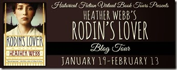 03_Rodin's Love_Blog Tour Banner_FINAL