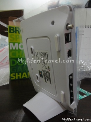 Maxis wireless broadband package 087