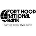 FHNB Mobile Banking logo