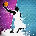 Charlotte Basketball Wallpaper icon
