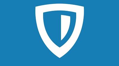 Sử dụng app ZenMate vào Facebook