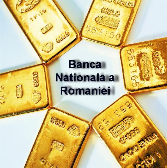http://2.bp.blogspot.com/-7mLYHYT6V6I/TsCfbDm52lI/AAAAAAAAK9s/-JiHjPncgUM/s1600/gold-Banca+Nationala+a+Romaniei.jpg
