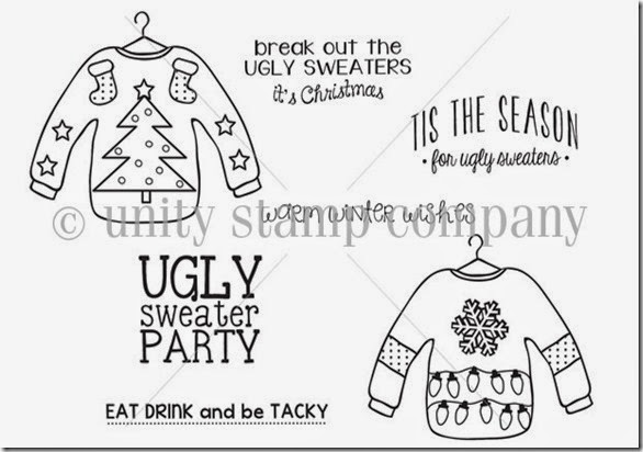 UK-713A-BREAK-OUT-THE-UGLY-SWEATERS