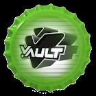Vault! icon