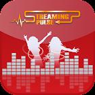 StreamingPulse icon