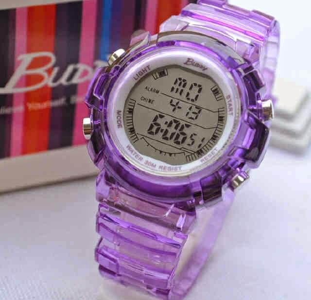 Jual jam tangan Buddy,Harga jam tangan Buddy,Jam tangan Buddy