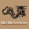 Lai Lai logo