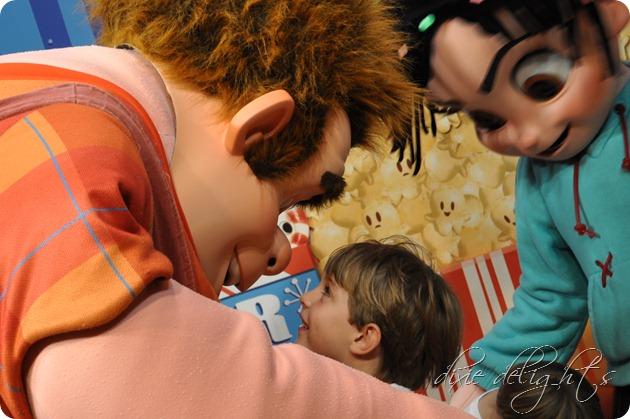 Disney December 2012 643